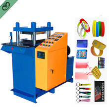 China best quality silicone nipple making machine