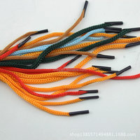 Wholesale Cheaper Price Polypropylene PP Rope