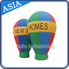 Oxford Material Inflatable Ground Balloon/Party Balloon/Advertising Balloon