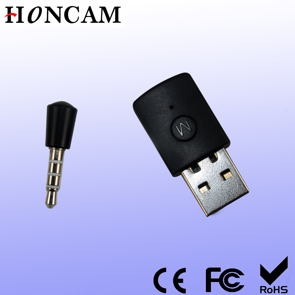 for bluetooth headset dongle for bluetooth connection with. Black Bedroom Furniture Sets. Home Design Ideas