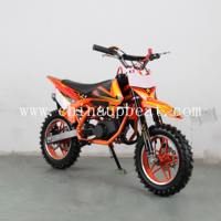 ABT 49cc racing bike 50cc mini cross minicross