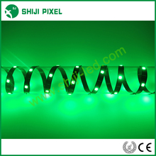 Individully control 12V ws2815 full color computer controlled led strip