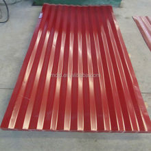Lowes polycarbonate panels roofing sheet and cheap metal roofing sheet
