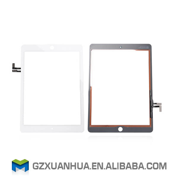 brand new touch screen china touch screen for apple ipad air 16gb/32gb/64gb/128gb