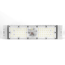 5 years Warranty High Quality AC 220V SMD 2835 3030 50W Driverless LED <strong>Module</strong> for LED Street Light