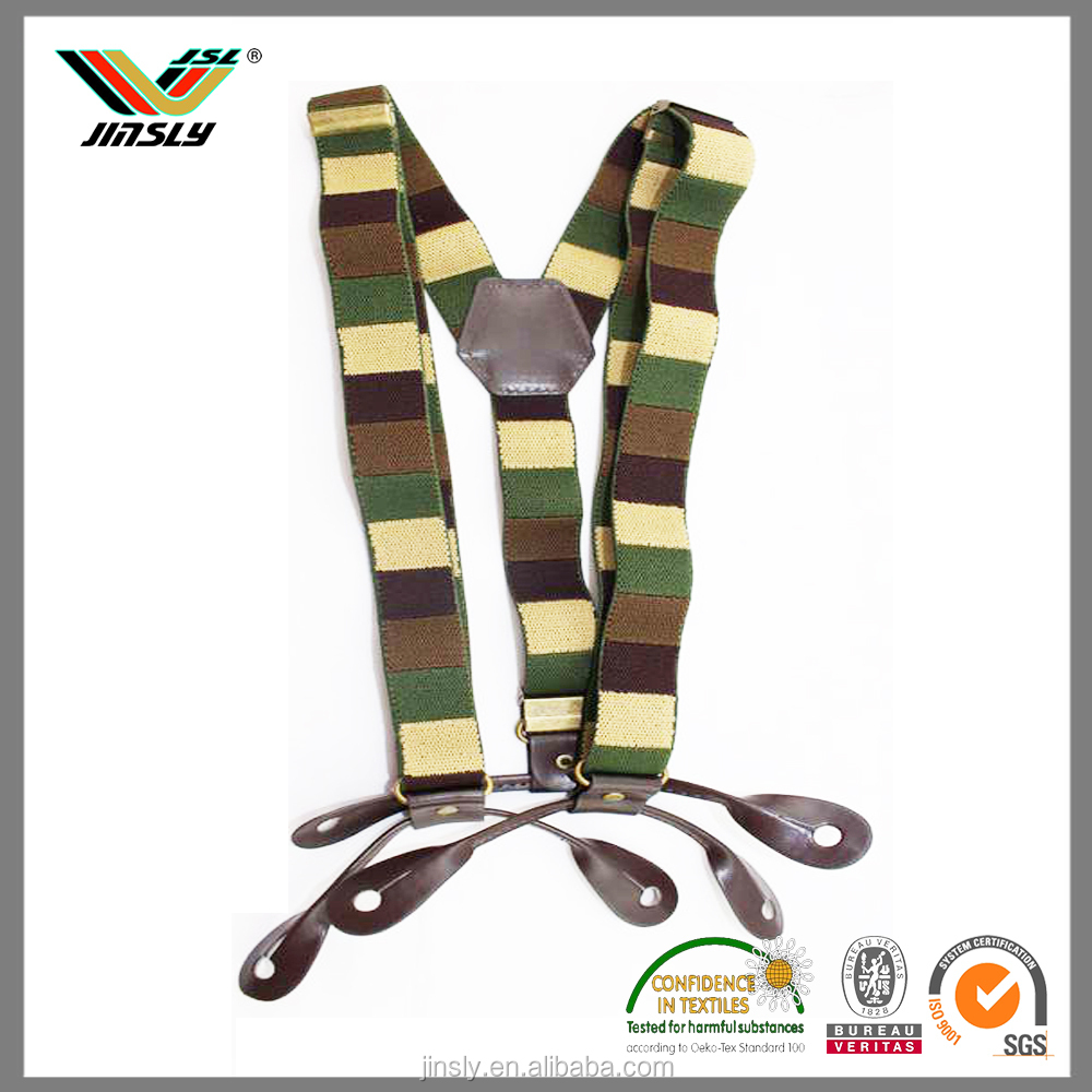 2 cm elastic suspenders,elastic fabric for suspenders,elastic band