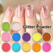 dipping powder glitter effect high shine free samples no lamp fast dry dip powder system