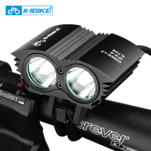 New Hot Sale Rechargeable Waterproof USB Decorative Led Bike/Bicycle Light