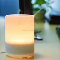 shenzhen manufacturer electric air freshener diffuser with timer function