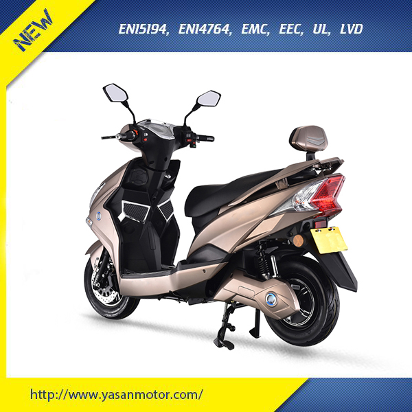 HAWK 3000W Powerful Wholesale Scooter China For Europe Market