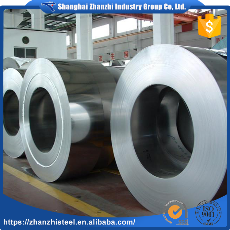 Factory Direct Sale Prices Construction Contracts 304 Stainless Steel Coil