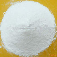 factory directly sale good quality titanium dioxide
