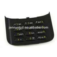 mobile phone keypad for Nokia N86