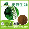 Nutragreelife Supply Black Cohosh Extract With Free Sample