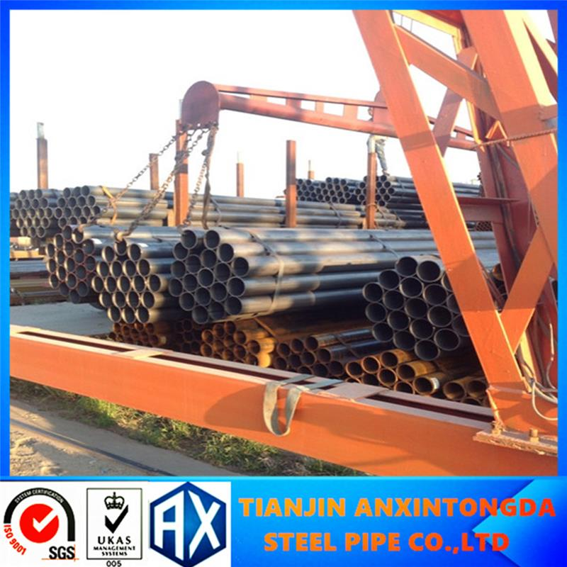 chinese supplier tubes gtc 60mm
