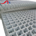 Professional manufacturer galvanized steel bar grating/frame lattice(China Factory)