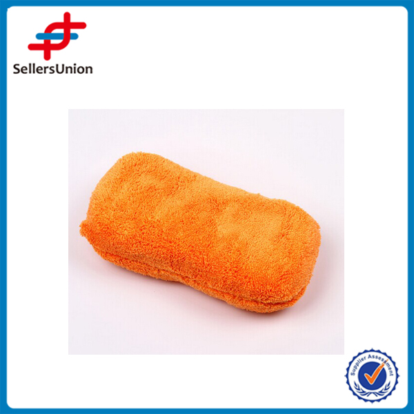Car Cleaning spong Multifunctional SPONGE