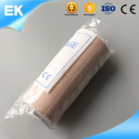 Chinese Wholesale Medical Elastic Bandage Most