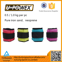 Best Quality Fitness Handle Wrist/Ankle Weight
