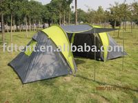 4-6 person/ family /camping / outdooer tent