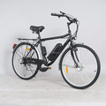 36V250W Cheap electric conversion KIT bicycle and bike