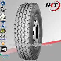 taiwan motorcycle tyres for truck