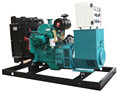 Weifang 1500rpm 4-stroke water cooled diesel engine for generator 58kw