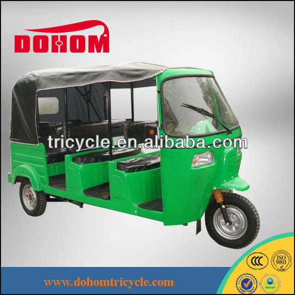2013 NEW bajaj tricycle price/ tuk tuk for sale