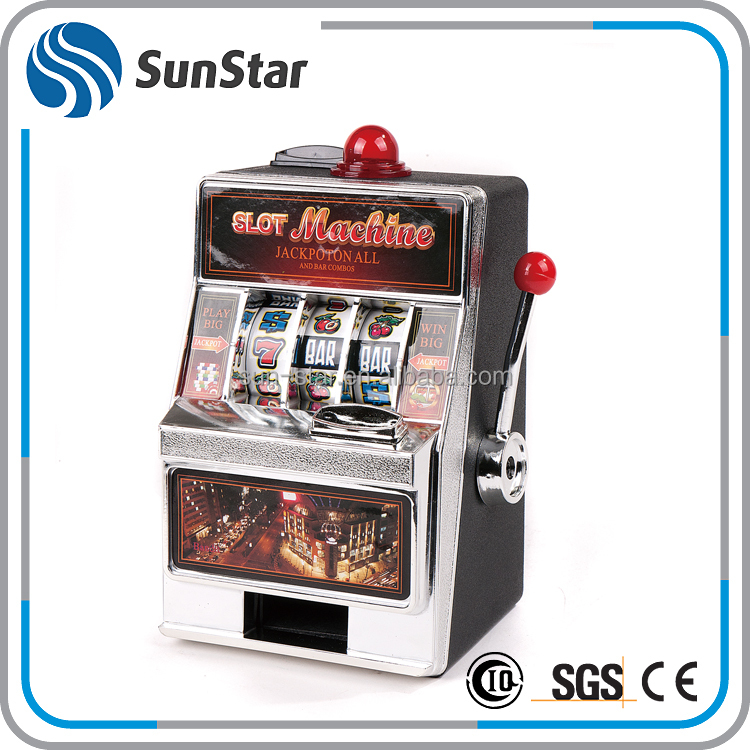 casino online with free bonus no deposit szizling hot