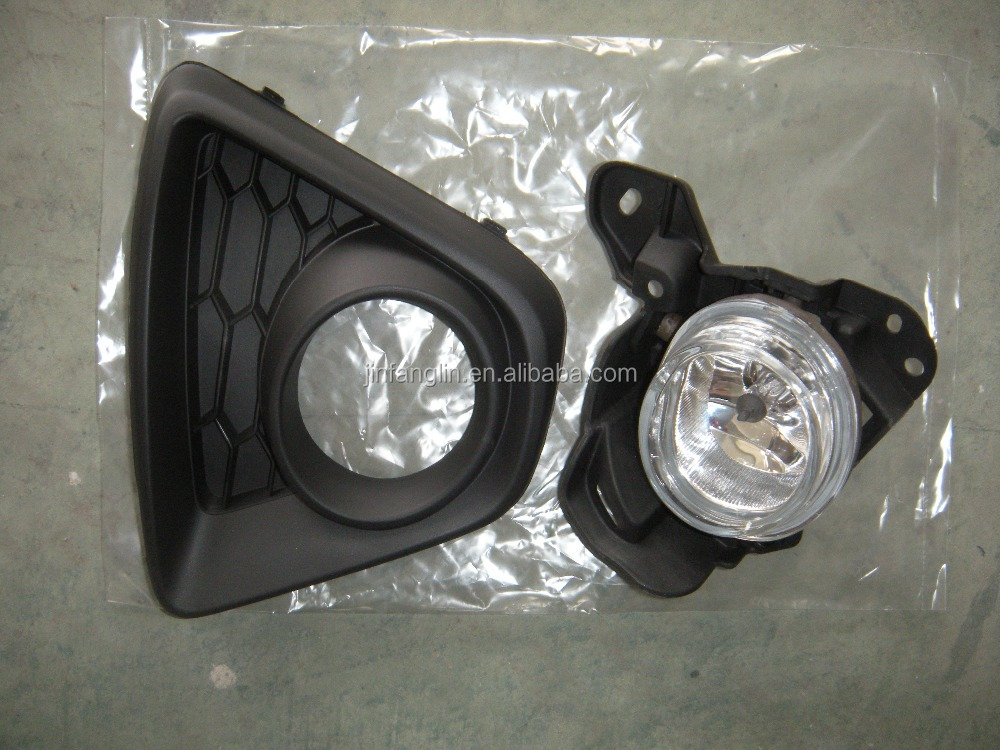 Spare Parts for mazda cx5 Fog Light