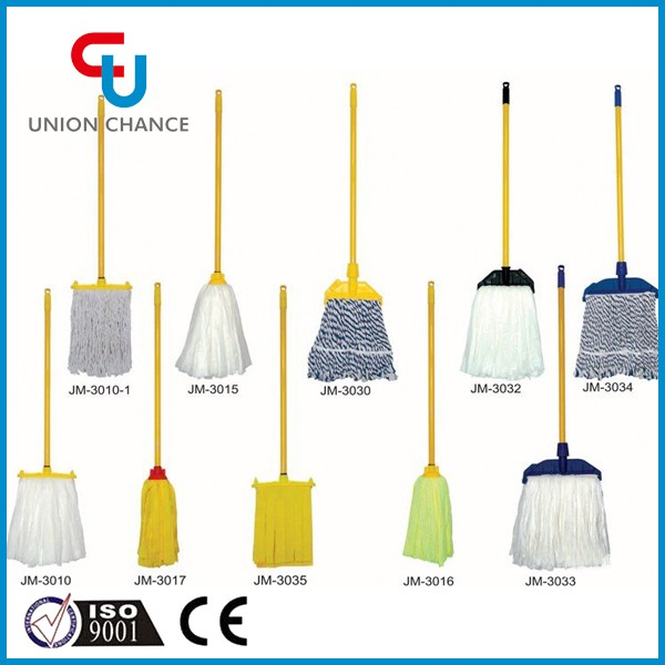 Best Selling Cleaning Tools Supplier And Cleaning Products For Household
