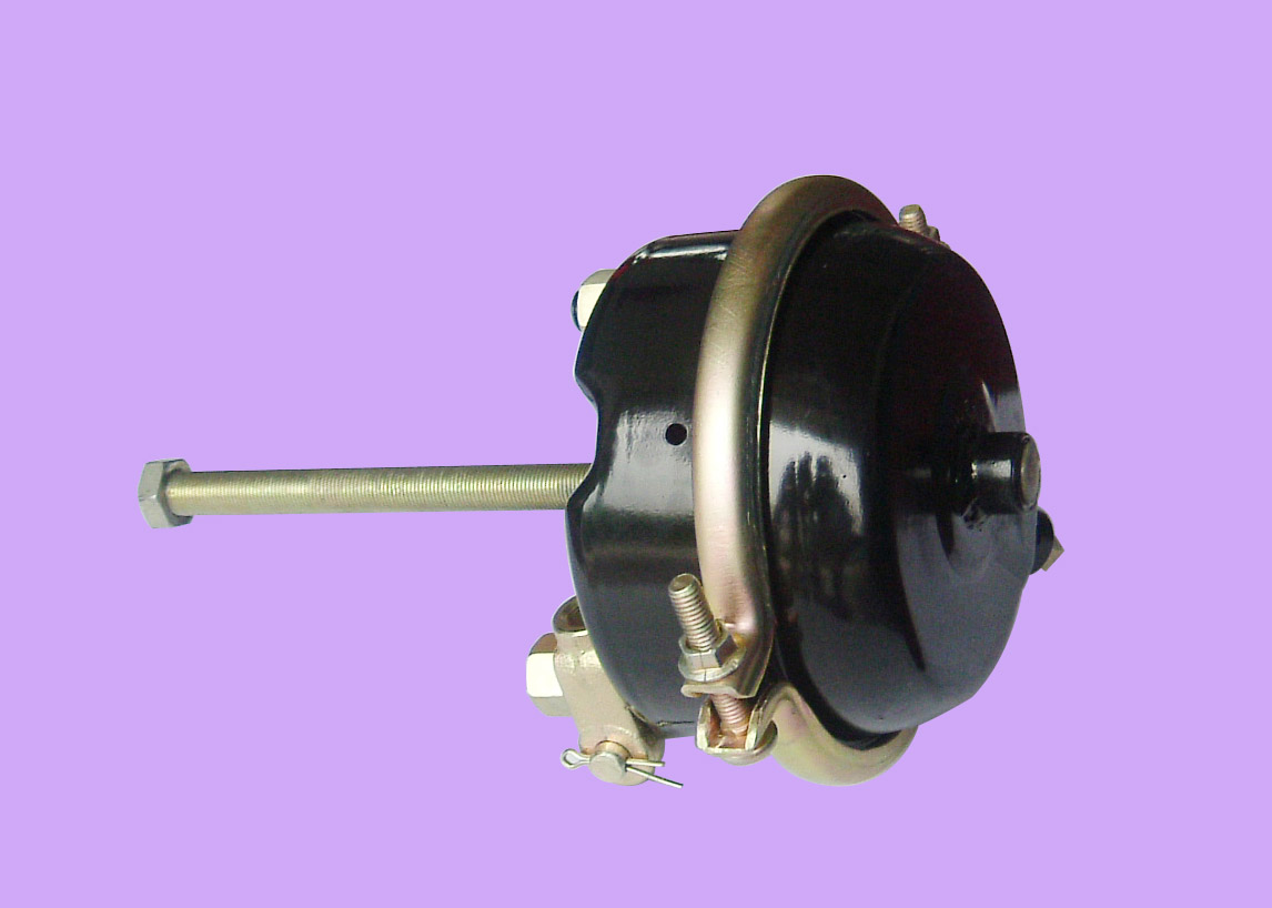 List manufacturers of brake chamber diaphragm buy