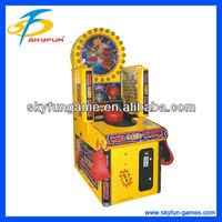 christmas World Boxing Championship cheap arcade games for sale
