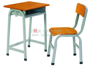 College desk and chair ergonomic desk chair wrought iron - Ergonomic table and chair ...