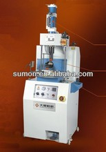 Hot sale cheap price DS-806 Full Automatic Upper & Counter Molding Machine/counter moulding machine