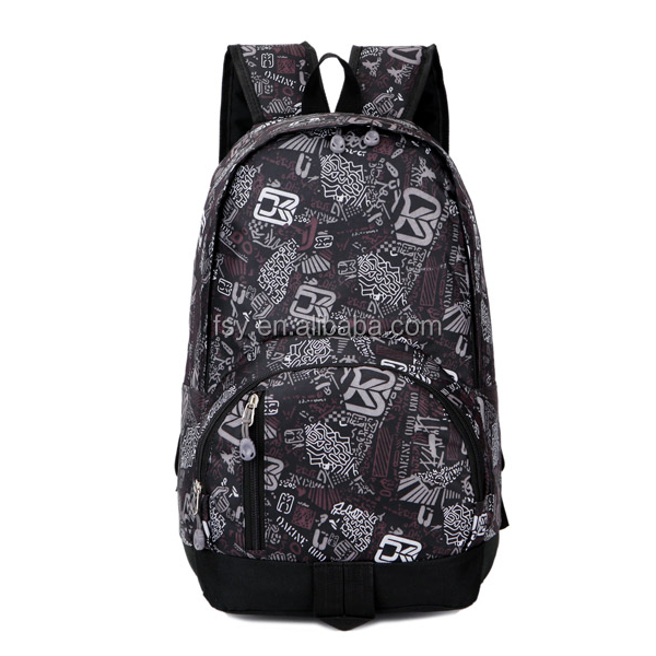 Hotsale mens mochila travel bag college bag <strong>school</strong> 2016 backpack