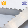 China low price tool Sharpness wood Diamond Cutting Blade