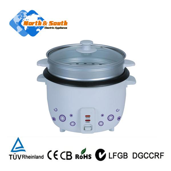 sanyo rice cookers sri lanka