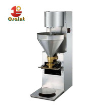 High quality meat ball making machine