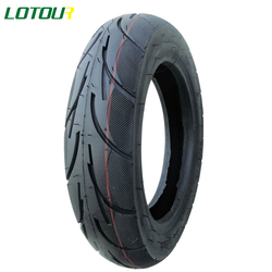 LOTOUR brand motorcycle tire 150/60-17 120/70-17 90/80-17 70/90-17 80/90-17