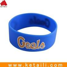 bulk cheap silicone wristbands cheap charity wristbands free silicone wristbands