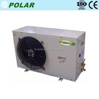 NF series cold room refrigeration condensing unit(CE)
