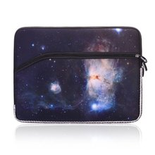 Fancy custom printed neoprene laptop cases/laptop bag /laptop sleeve for Macbook