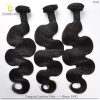 Alibaba Express Unprocessed Wholesale 100% German Hair Extensions