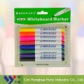 multi-colored wholesale whiteboard marker practical marker