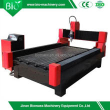 Factory direct supply Sign Engraving Equipment , stone cutting machine for sale