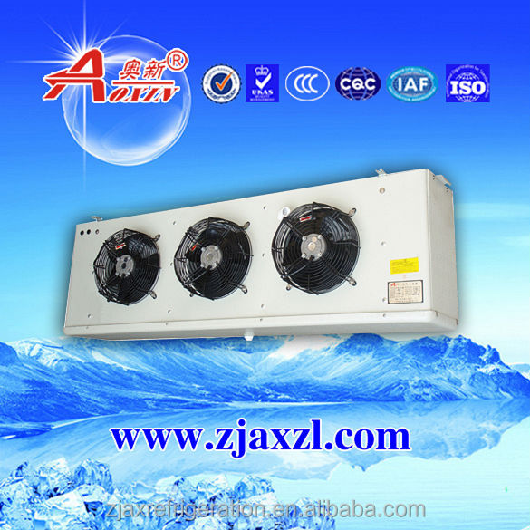 2016Hot Sale Factory Directly Sale celsius air cooler