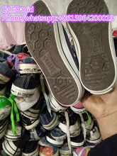 cheap bulk used shoes for sale in dubai