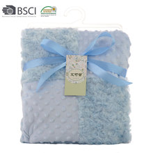 Patchwork Blanket White Soft Furry Faux Fur Bed Throw Blanket For Sofas And Chair