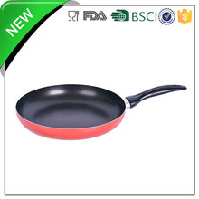 Marble Coated Non Stick Aluminium Fry Pan